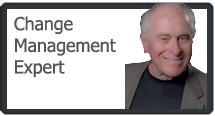 Bernard Liebowitz Change Management Expert