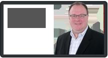 Mark V. Chellis Marketing Expert