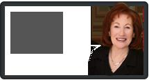 Karen Gordon Event Marketing Expert