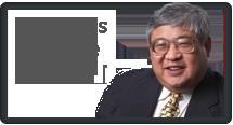 Dan Leong Operations and Finance Expert